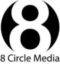 8 Circle Media // Digital Marketing Agency